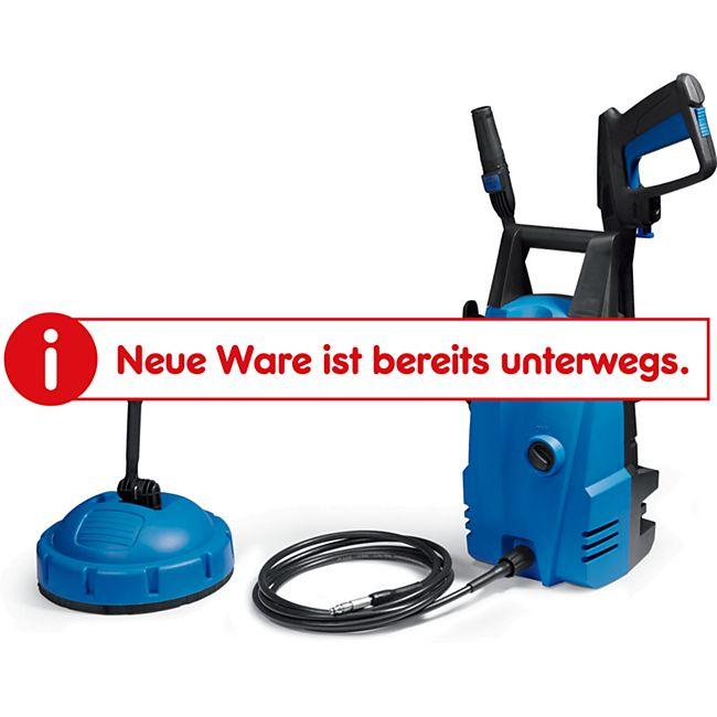Scheppach Hochdruckreiniger HCE 1450 - Bild 1