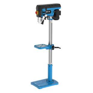 Güde GSB 20 Laser Säulenbohrmaschine - Bild 1