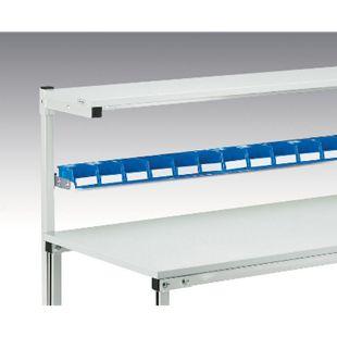 Treston TH180 Kästenbord für TPH718/918 - Bild 1