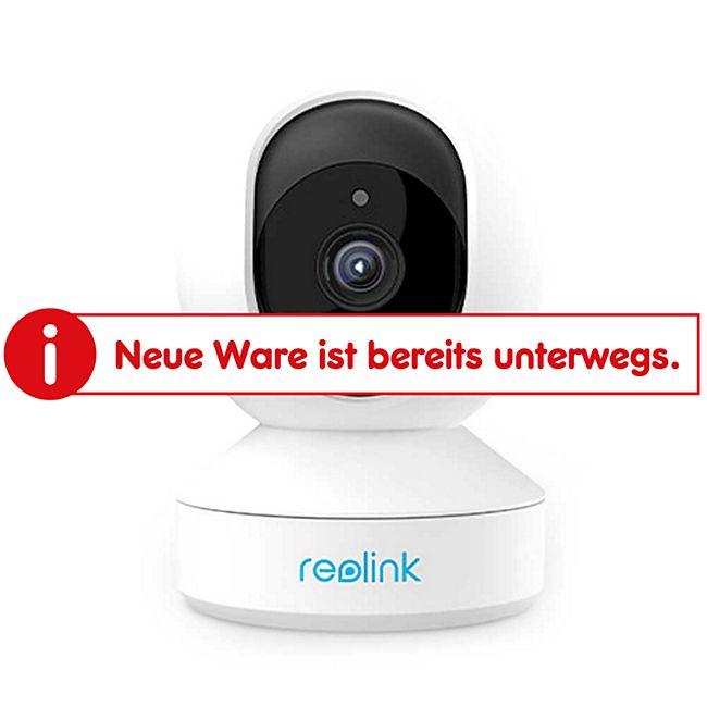 Reolink E1-Pro IP Überwachungskamera - Bild 1