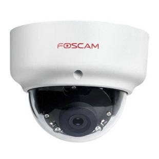 Foscam D2EP Full HD 2MP WDR 2.0 PoE Überwachungskamera - Bild 1