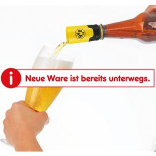 Taste Hero Bier-Aufbereiter BVB gelb/schwarz - Bild 1
