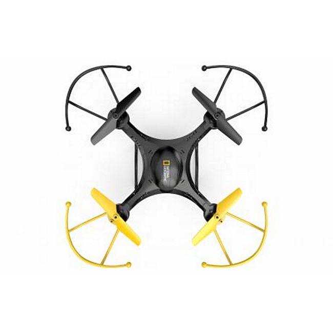National Geopraphic Drohne Explorer Cam - Bild 1
