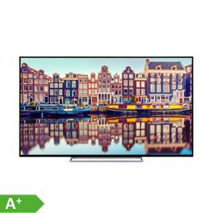 Toshiba 55VL5A63DG 139cm (55 Zoll) Smart UHD LED TV - Bild 1