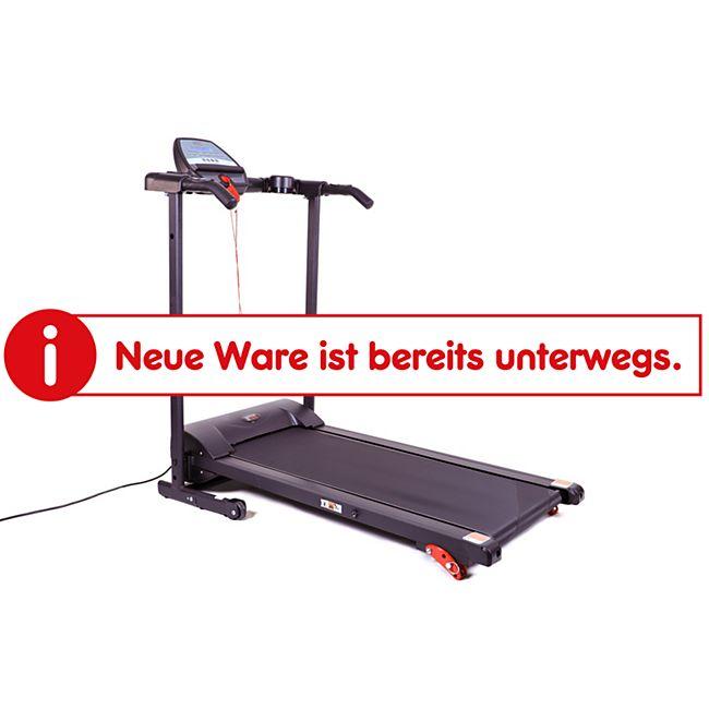 Motive Fitness by U.N.O Laufband Fit-Start Basic - Bild 1