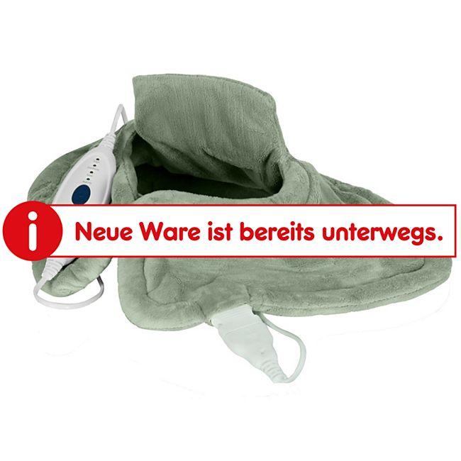 Hydas Nacken- und Schulterwärmekissen - Bild 1