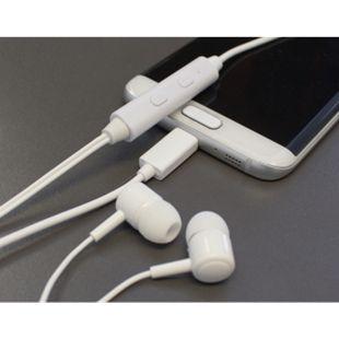 Hydas Smart Ear mit Case - Bild 1
