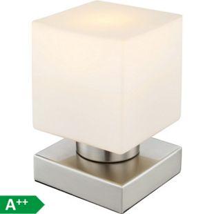 Nino Leuchten LED Tischleuchte TABLO, 1-flammig - Bild 1