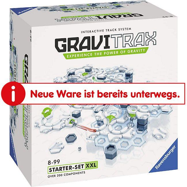Ravensburger 27615 GraviTrax Starter Set XXL - Bild 1