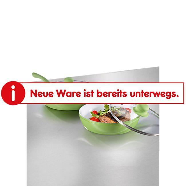 Ceraflon Slim Pan Aluguss Hochrandpfannen-Set 4tlg. - Bild 1
