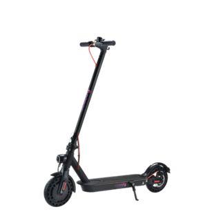 Sceedy E-Scooter Drive schwarz - Bild 1