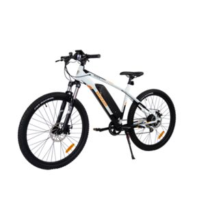 Vecocraft Elektro Mountainbike Hermes 8 - Bild 1
