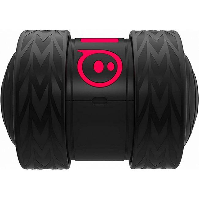 Sphero Ollie Darkside App gesteuerter Roboter - Bild 1