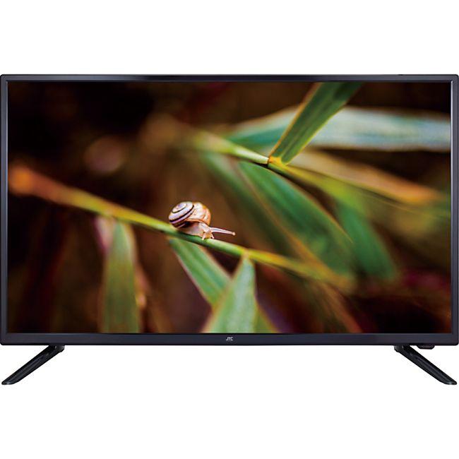 JTC LED TV Atlantis 3.2D 32 Zoll inkl. DVD Player - Bild 1