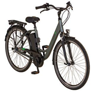 "PROPHETE GENIESSER 20.EMC.20 28"" City E-Bike - Bild 1"