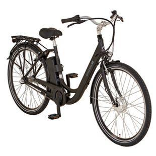 "PROPHETE GENIESSER 20.ESC.30 28"" City E-Bike - Bild 1"