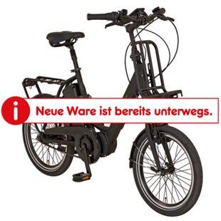"PROPHETE URBANICER 20.ETU.10 20"" Urban E-Bike - Bild 1"