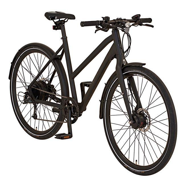 "PROPHETE URBANICER 20.EMU.10 28"" Damen Urban E-Bike - Bild 1"