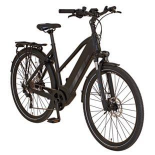 """PROPHETE ENTDECKER 20.ETT.20 28"""" Damen Trekking E-Bike - Bild 1"""