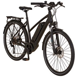 """PROPHETE ENTDECKER 20.ETT.30 28"""" Damen Trekking E-Bike - Bild 1"""