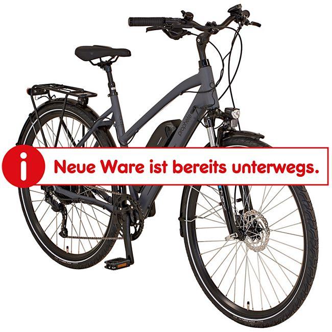 """PROPHETE ENTDECKER 20.EST.10 28"""" Damen Trekking E-Bike - Bild 1"""