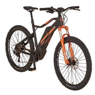 """PROPHETE GRAVELER 20.ETM.30 27,5"""" Mountain E-Bike - Bild 1"""