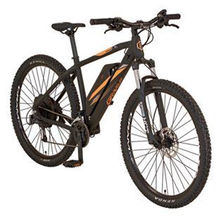 """PROPHETE GRAVELER 20.EMM.20 29"""" Mountain E-Bike - Bild 1"""
