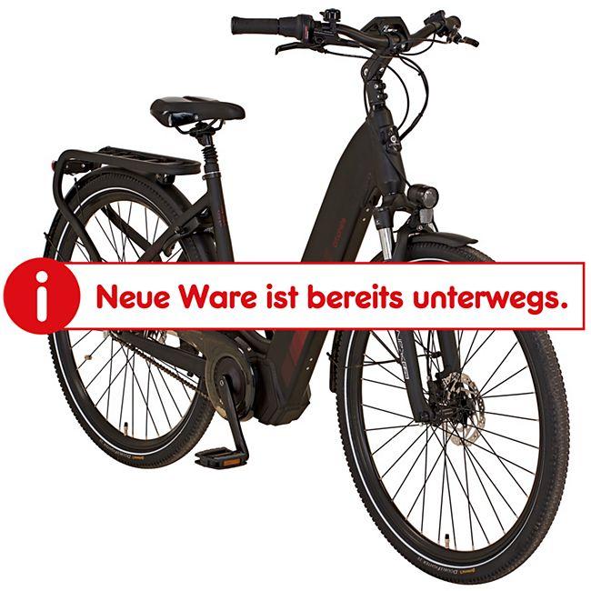"""PROPHETE eSUV 20.ETS.20 28"""" E-Bike - Bild 1"""