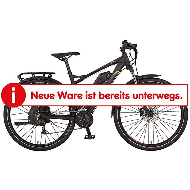 """PROPHETE eSUV 20.EMS.10 29"""" E-Bike - Bild 1"""