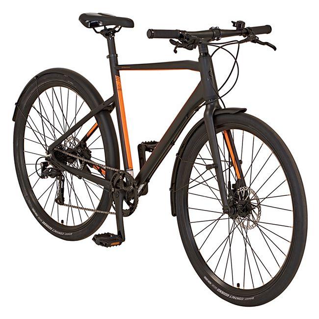 "PROPHETE URBANICER 20.BMU.20 28"" Urban Bike - Bild 1"