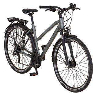 "PROPHETE ENTDECKER 20.BMT.10 28"" Damen Trekking-Bike - Bild 1"