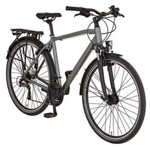 """PROPHETE ENTDECKER 20.BMT.10 28"""" Herren Trekking-Bike - Bild 1"""