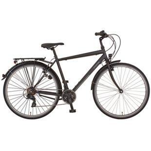 """PROPHETE ENTDECKER 20.BST.10 28"""" Herren Trekking Bike - Bild 1"""