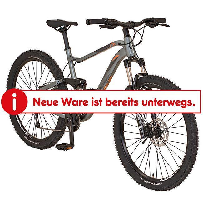 """PROPHETE GRAVELER 20.BTM.10 27,5"""" Mountain-Bike - Bild 1"""