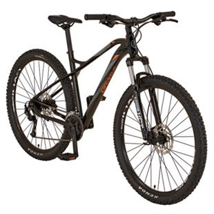 "PROPHETE GRAVELER 20.BMM.10 29"" Mountain-Bike - Bild 1"