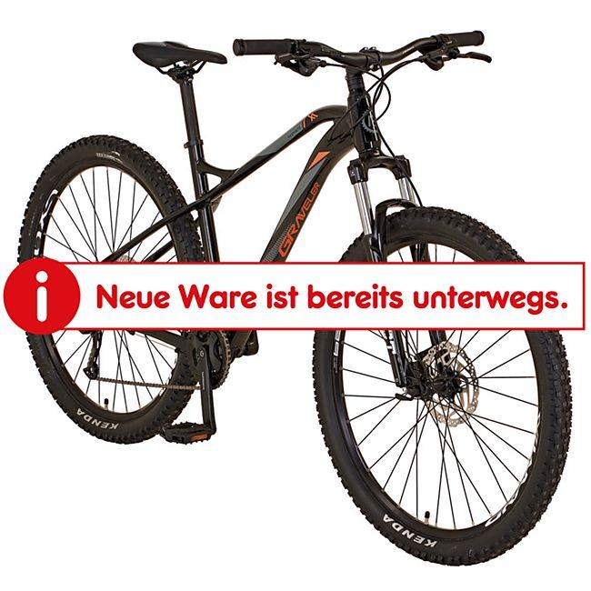 """PROPHETE GRAVELER 20.BMM.10 29"""" Mountain-Bike - Bild 1"""
