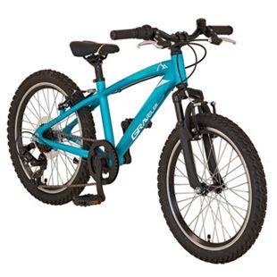 "PROPHETE Kids Bike 20.BMK.10 20"" - Bild 1"