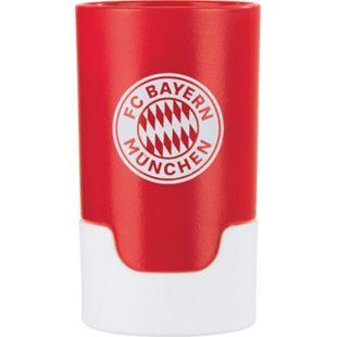 Taste Hero Bier-Aufbereiter FCB rot/weiß - Bild 1