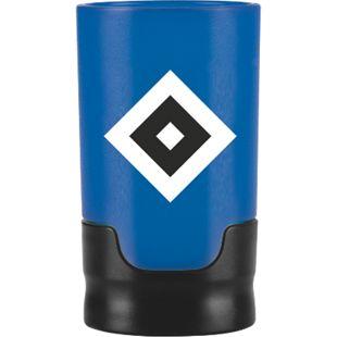Taste Hero Bier-Aufbereiter HSV blau/schwarz - Bild 1