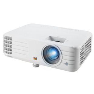 Full-HD DLP Beamer PX701HD Lichtstarker Home-Entertainer - Bild 1
