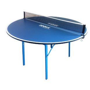 JOOLA Round Table - idealer Rundlauf Tisch - Bild 1