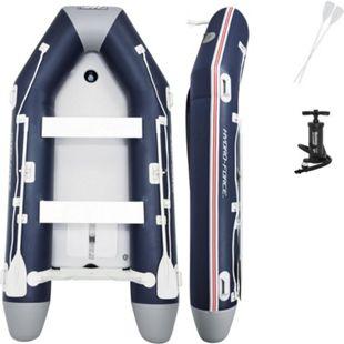 """HYDRO-FORCE™ Sportboot-Set """"Mirovia Pro"""" für 4 Erwachsene & 1 Kind 330 x 162 x 44 cm - Bild 1"""