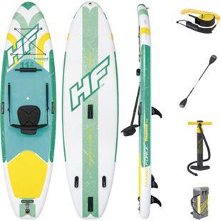 """Hydro-Force™ SUP Touring-Board-Set """"Freesoul Tech"""" 340 x 89 x 15 cm - Bild 1"""