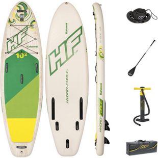 """Hydro-Force™ SUP-River-Board-Set """"Kahawai"""" 310 x 86 x 15 cm - Bild 1"""