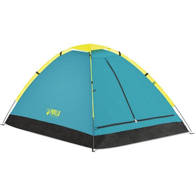 Pavillo™ Zelt Cool Dome 2 für 2 Personen 145 x 205 x 100