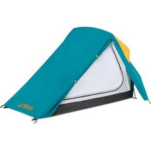 """Pavillo™ Zelt """"Hike Dome 2"""" für 2 Personen 490 x 380 x 195 cm - Bild 1"""