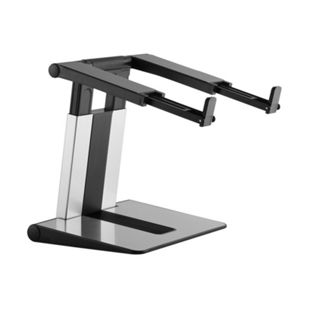 Reflecta ERGO Laptop Riser 207-267 mm - Bild 1