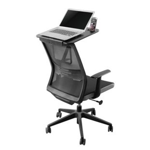 Reflecta ERGO Stand Workstation C450 - Bild 1