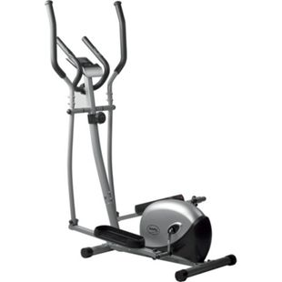 "Body Coach Crosstrainer ,,Apollo 20"" - Bild 1"