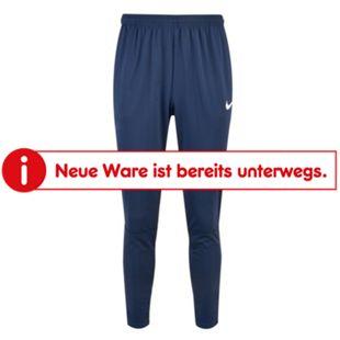"""Nike Hose Jogginghose """"Park"""" - navy, Gr. XL - Bild 1"""